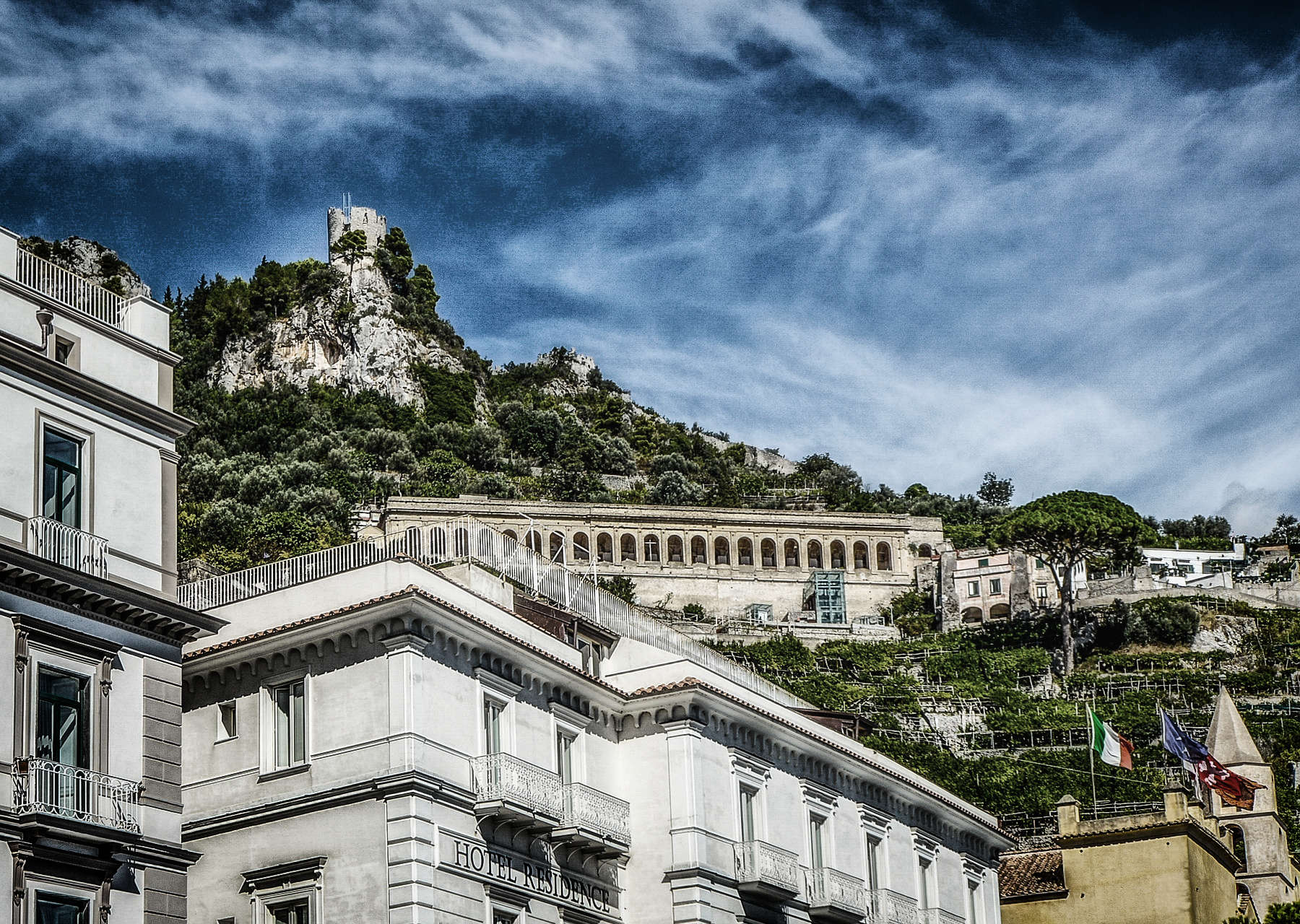 Taormina, Sizilien Tipps: Anreise, Unterkunft, Strände, Ausgehen, Essen gehen