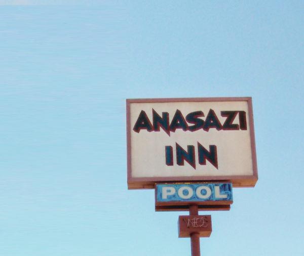 anazazi utah usa roadtrip suedwesten colorado arizona