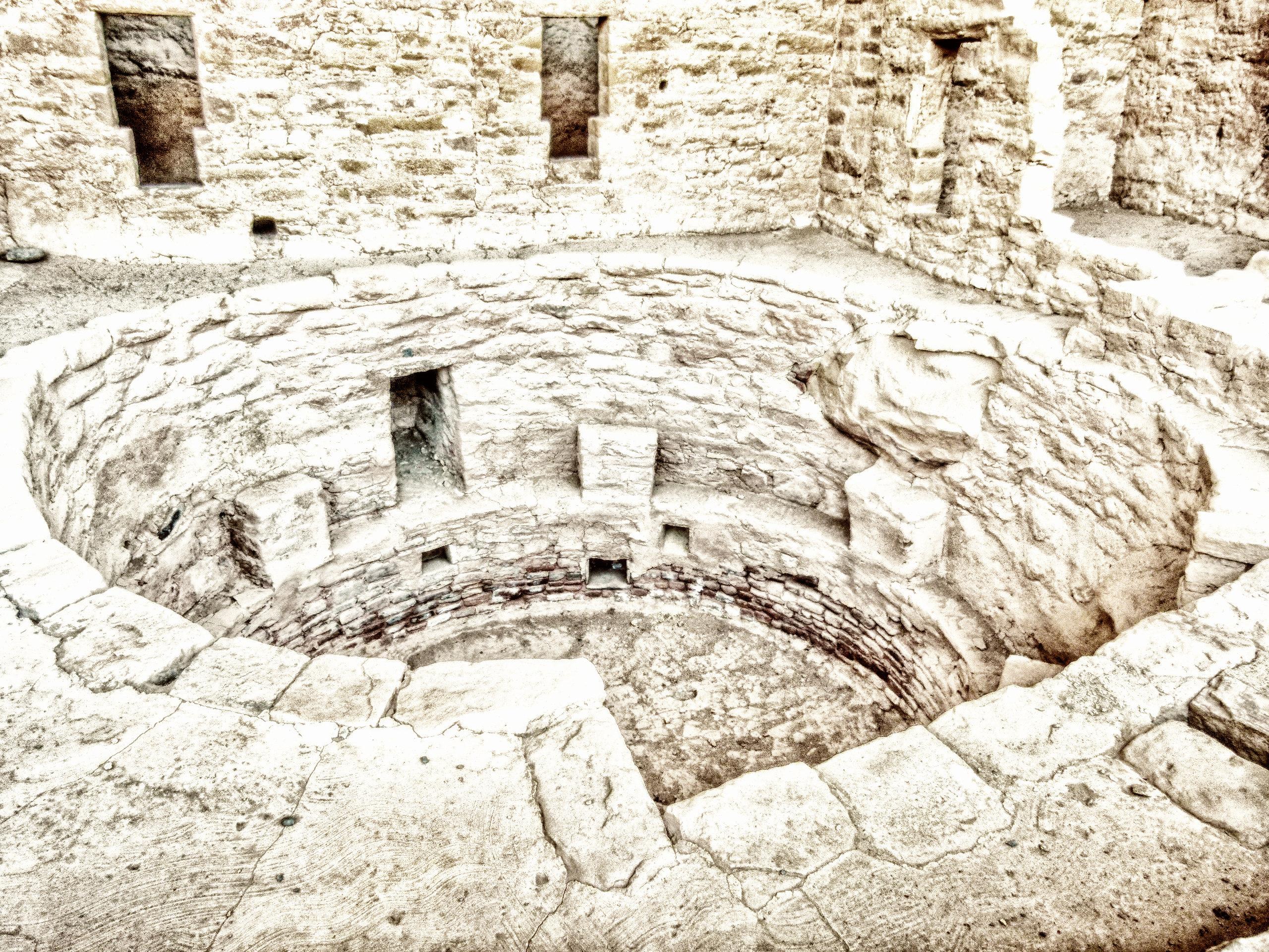 USA Südwest - Anasazi Kultur - Tipps