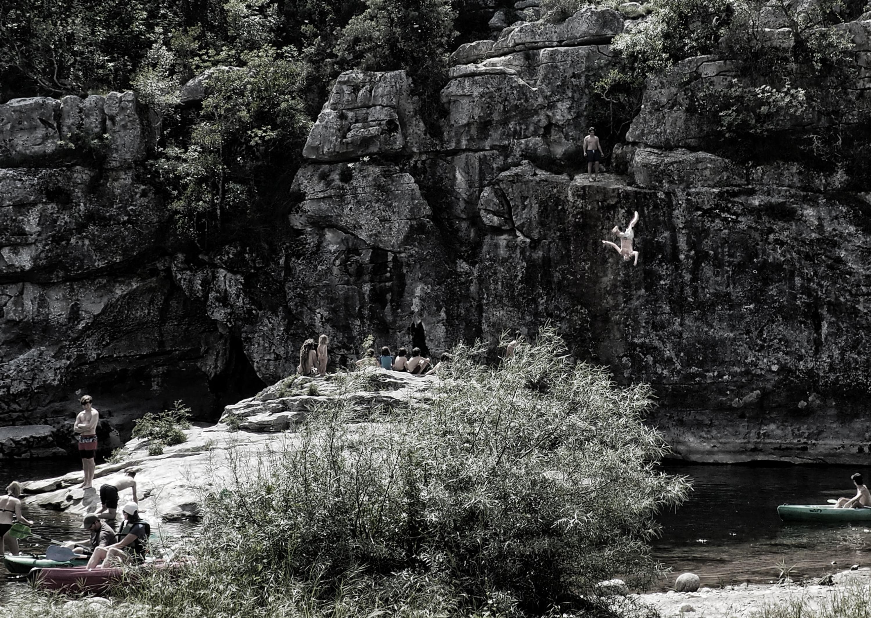 wild-schwimming-frankreich-chassezac-cevennen-ardeche