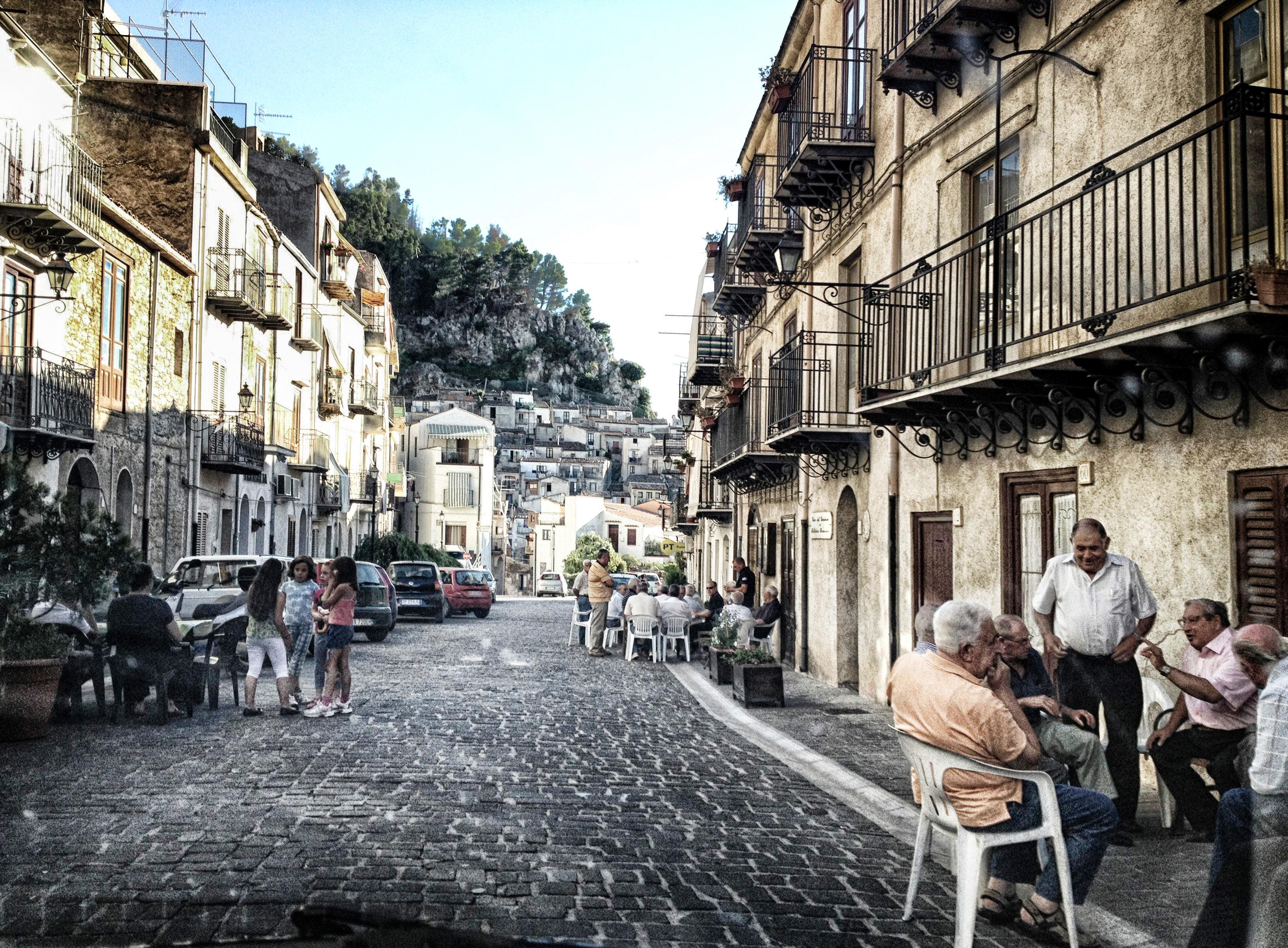 Sizilien-Urlaub-Rundreise-Orte-Dorf-Tipps