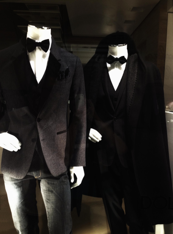 sizilien urlaub taormina outfit shoppen abends