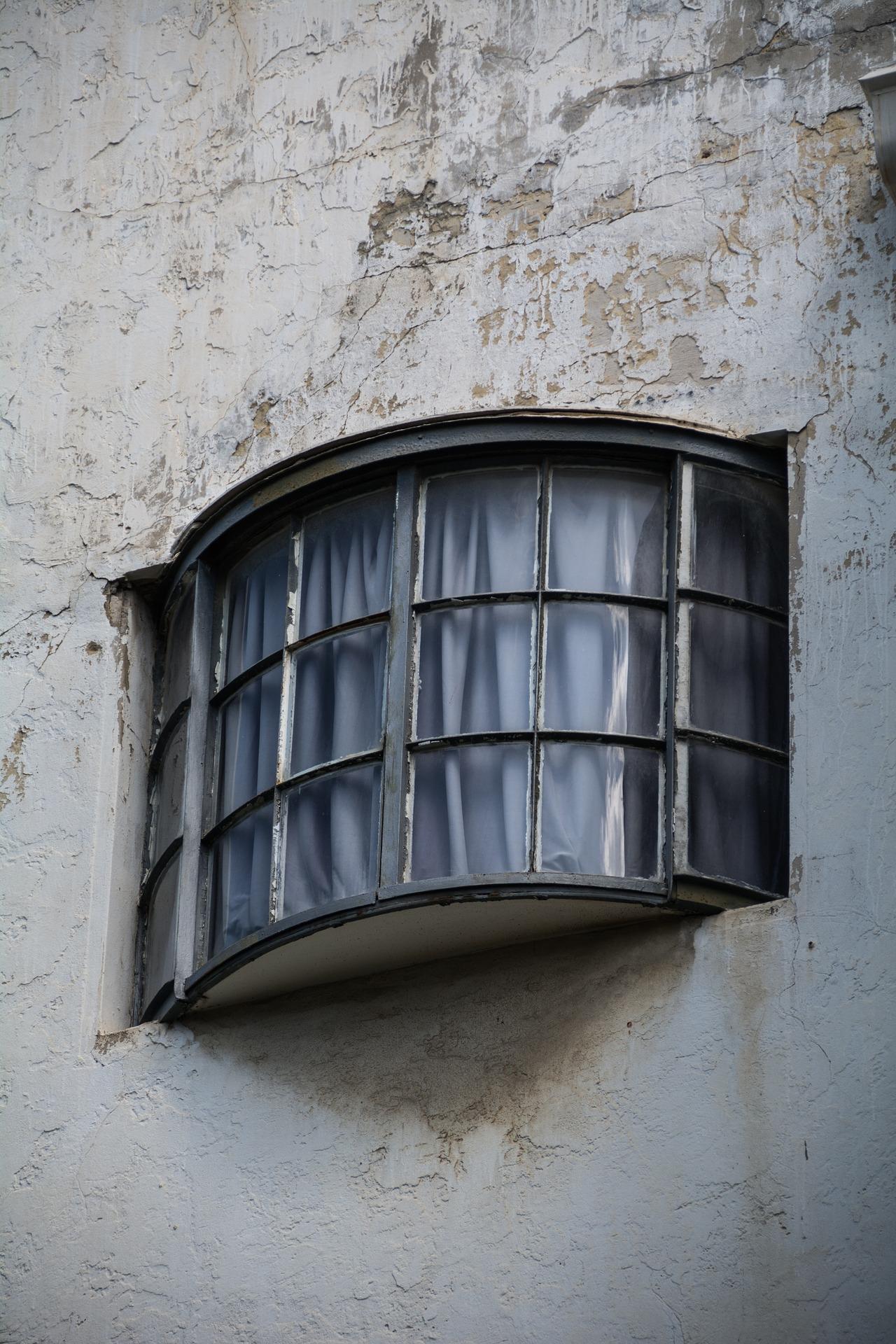 Tel Aviv Silvester: Bauhaus Dizengoff