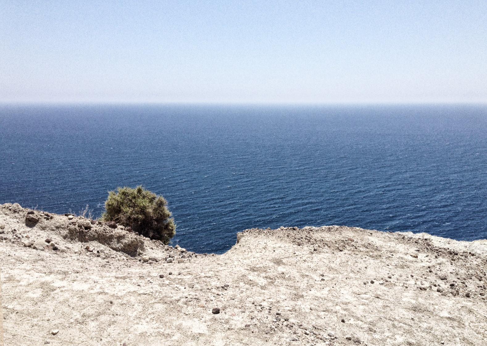 Andalusien Rundreise Tipps: subtropisches Klima an den Küsten und Wüstenbedingungen im Inland