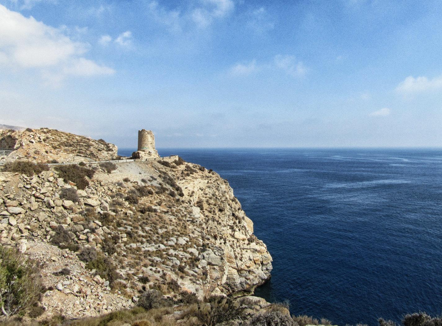 Andalusien Rundreise Tipps und Highlights