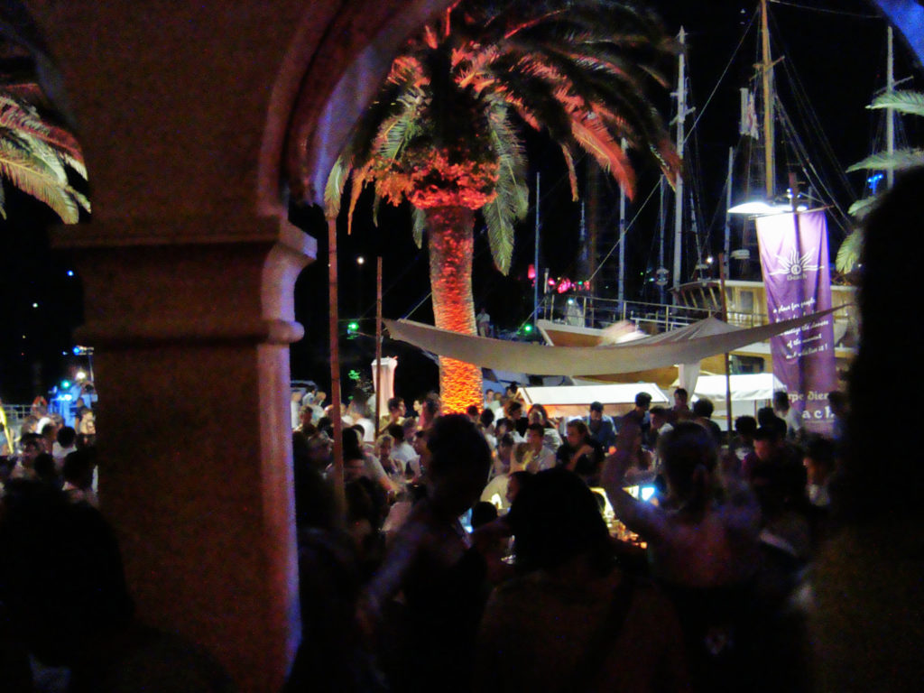 dalmatien-kroatien-hvar-nightlife