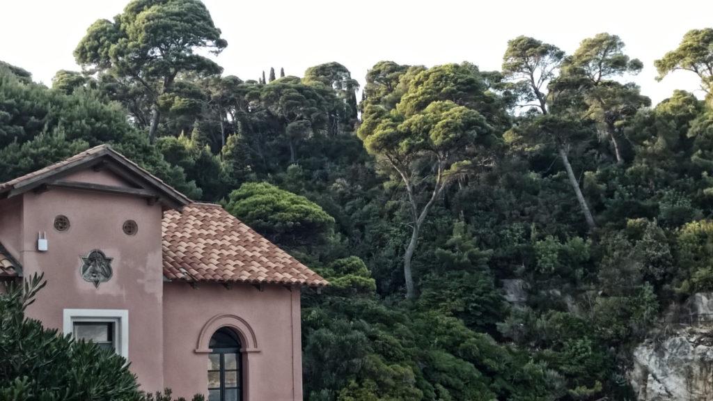 Dubrovnik Tipps - Strände auf der Insel Lokrum